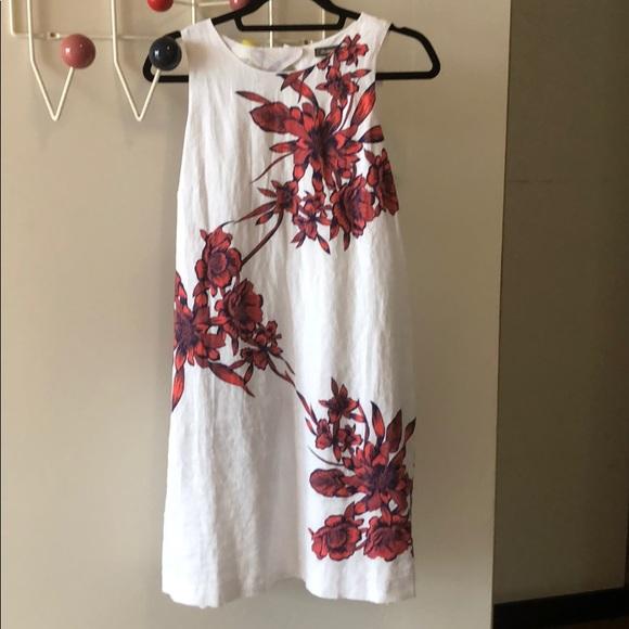 Tommy Bahama Dresses & Skirts - Tommy Bahama linen dress